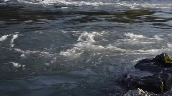 Free FLowing Water 4